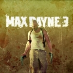 max payne 3-wallpaper8
