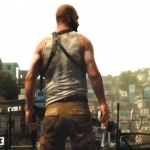 max payne 3-wallpaper9