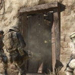 medal-of-honor-2010-screenshots-1