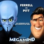 megamind-wallpaper10
