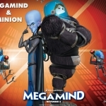 megamind-wallpaper11