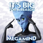 megamind-wallpaper12