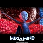 megamind-wallpaper13