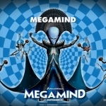 megamind-wallpaper14