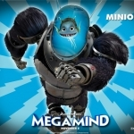 megamind-wallpaper5