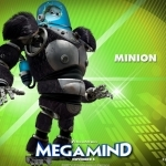 megamind-wallpaper6