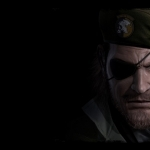 10-metal-gear-solid-wallpaper