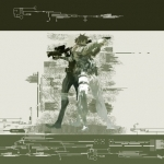 4-metal-gear-solid-wallpaper