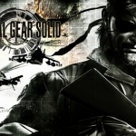 5-metal-gear-solid-wallpaper
