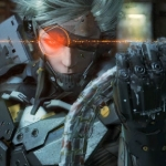 Metal Gear Solid Pictures