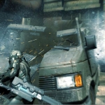 metal-gear-solid-rising-pictures2