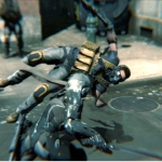 metal-gear-solid-rising-pictures4