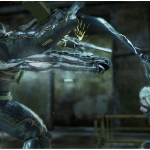 metal-gear-solid-rising-pictures5