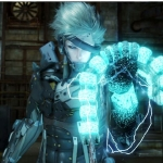 metal-gear-solid-rising-pictures6