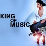 2-Michael Jackson-wallpaper