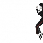 4-Michael Jackson-wallpaper