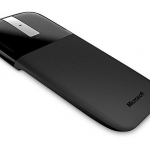 microsoft-arc-touch-mouse1
