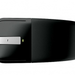 microsoft-arc-touch-mouse11