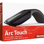 microsoft-arc-touch-mouse12
