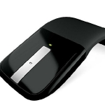 microsoft-arc-touch-mouse2