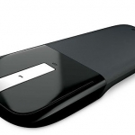 microsoft-arc-touch-mouse3