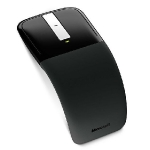 microsoft-arc-touch-mouse4