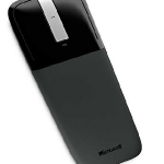 microsoft-arc-touch-mouse5