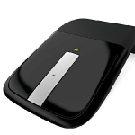 microsoft-arc-touch-mouse7