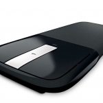 microsoft-arc-touch-mouse8