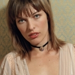 12-Milla Jovovich-wallpaper