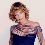 3-Milla Jovovich-wallpaper