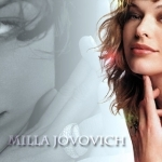 7-Milla Jovovich-wallpaper