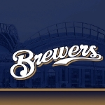 2-Milwaukee Brewers-wallpaper