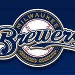 3-Milwaukee Brewers-wallpaper