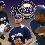 4-Milwaukee Brewers-wallpaper
