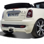 10-Mini Cooper-wallpaper