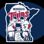 1-Minnesota Twins-wallpaper