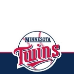 2-Minnesota Twins-wallpaper