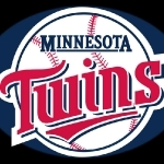 3-Minnesota Twins-wallpaper