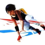 mirrors edge-wallpaper12