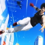 mirrors edge-wallpaper2