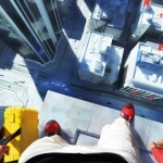 mirrors edge-wallpaper3