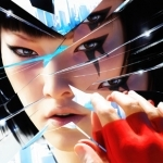 mirrors edge-wallpaper4