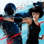 mirrors edge-wallpaper6