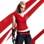 mirrors edge-wallpaper9