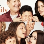 modern family-wallpaper2