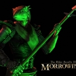 morrowind-wallpaper5