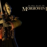 morrowind-wallpaper6