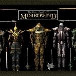 morrowind-wallpaper7