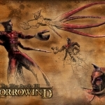 morrowind-wallpaper8